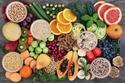 رجيم الموالح الصحي لخسارة وزن مذهلة