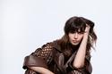أزياء Kristina Fidelskaya