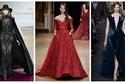 45 فستان هوت كوتور ساحر من عروض خريف 2016 سيخفق لها قلبك دون شك!