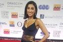 أسوأ إطلالات النجمات العرب في المهرجانات السينمائية لعام 2018