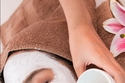 مكونات طبيعية في مطبخك تحافظ على صحة بشرتك خلال فترة الحجر الصحي