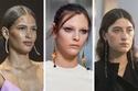 صيحات اكسسوارات مميزة 2020 الأكثر رواجاً على منصات دور الأزياء
