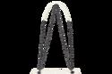 حقيبة Longchamp مع قابض سلسلة