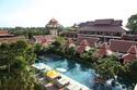 Loi Krathongمهرجان يضيءسماء وأنهار تايلاند