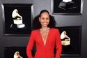 النجمات في حفل جوائز Grammy 2019: أليشيا كيز