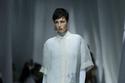 أزياء مجموعة Fendi لربيع وصيف 2021