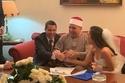فيديو عقد قران وزفاف ابنة علا غانم.. شائعة مريضة كادت تفسد الأجواء