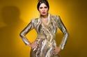 فنانة شهيرة يصبح شكلها نسخة عن ياسمين عبد العزيز وتثير ضجة على تيك توك