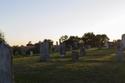 رؤية الميت والقبور