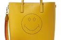 10 حقائب توتي Tote جلدية تساعدك على حمل أغراضك بأناقة