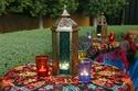 أجمل صور فوانيس رمضانية للشهر المبارك