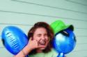 ميللي بوبي براون تضع لمساتها الخاصة على مجموعة Pandora me