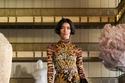 مجموعة أزياء  Ulla Johnson لخريف 2021