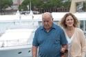 أمانسيو أورتيغا صاحب مجموعة زارا يحتل المرتبة 2 في قائمة الأغنياء