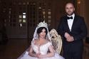 تيجان عروس 2017