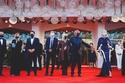 مهرجان فينيسا السينمائي