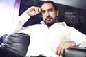 """أعلن أميركرارة ندمه على المشاركة في مسلسل """"ليلى مراد""""، مشيراص أن العمل لم يضف إليه شيئاً"""