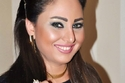 """رحاب الجمل تبرأت من فيلم """"بنت من دار السلام"""" مراعاة للقيم الاخلاقية للمجتمع المصري"""