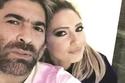 الصدام يحتدم بين وائل كفوري وطليقته.. تفاصيل جديدة تكشف توتر الأجواء!