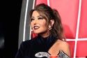 سميرة سعيد من عرض ذا فويس الرابع