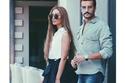 """مهند الحمدي ونور الغندور في """"جمان"""""""