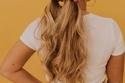 ضفائر الشعر المميزة الأكثر رواجاً لخريف 2019