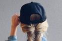 ضفائر الشعر الأكثر رواجاً لخريف 2019 المميزة