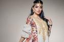 مجموعة أزياء بثينة الرئيسي لشهر رمضان المبارك 2017