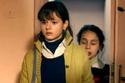 """شاهدي كيف تغيرت ملامح طفلة المسلسل التركي """"الرحمة"""" بعد أن صارت شابة!"""