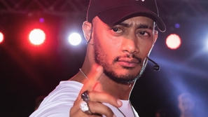 فيديو مسرب يثير جدلاً كشف تصرف محمد رمضان العنيف بحفله