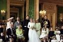 الملكة إليزابيث تتخذ قراراً صادماً بالتنحي عن العرش