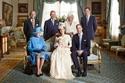 الملكة إليزابيث تتخذ قراراً صادماً بالتنحي عن العرش..  فمن سيخلفها؟