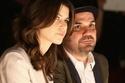 هل تم الطلاق بين بيرين سآت وزوجها كينان دوغلو.. صور جديدة تصدم الجمهور