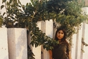 إطلالات كاجوال مميزة عصرية على طريقة النجمة ليلى عبدالله
