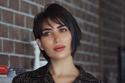 الدكتورة خلود غاضبة من توريطها في واقعة وفاة عروس كويتية