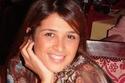 بدأت ياسمين عبد العزيز عالم الشهرة من وهي طفلة 12 عاماً
