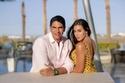 تمتلك ياسمين صبري وزوجها أحمد أبو هشيمة عدد من السيارات الفاخرة
