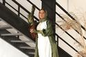 عبايات من الفاشينيستا الإماراتية فاطمة حسام