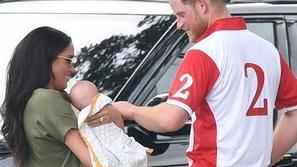 هل ميغان حامل حامل في طفلها الثاني؟ تسريبات تكشف تفاصيل غير متوقعة