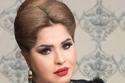 كشفت النجمة الكويتية هيا الشعيبي مؤخراً لجمهورها عن إصابتها بمرض جلدي