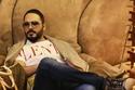 رامي عياش أصدر أغنية يا حب يا صعب لكسر حالة الحجر المنزلي