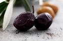 ما فوائد الزيتون الأسود الصحية