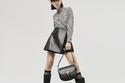 مجموعة حقائب  Dior Bobby