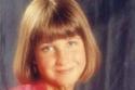 نانسي عجرم في طفولتها