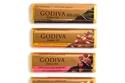 هدايا الربيع من Godiva