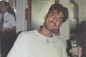 أحمد الشقيري يتصدر تويتر لانتشار صور قديمة له منذ 25 عاماً