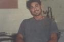 أحمد الشقيري يتصدر تويتر لانتشار صور قديمة له منذ 25 عاماً.. هكذا بدا