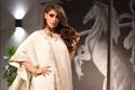 """شيلاء سبت في برنامجها """"3S"""" بإطلالة مستوحاة من الستايل الهندي"""