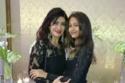 """جومانا فؤاد ابنة لقاء سويدان خطفت الأضواء بدورها في """"ضد مجهول"""""""