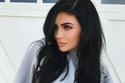 العارضة الحسناء تتهم صحيفة شهيرة بالتلاعب بالصور بالفوتوشوب
